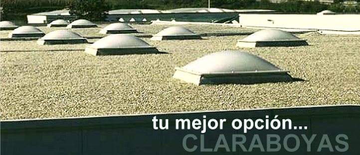 slider-claraboya